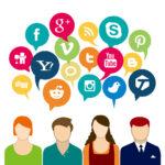 SNSマーケティングの特徴と企業での活用の効果 | 失敗しないための6つの項目
