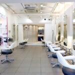 インスタグラムを集客に活用する方法 | 美容室など店舗の事例や宣伝効果は?