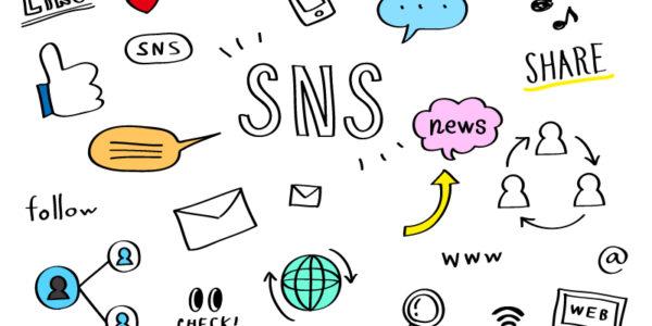 SNSを活用したマーケティングプロモーションの種類と効果、目的に合った戦略とは