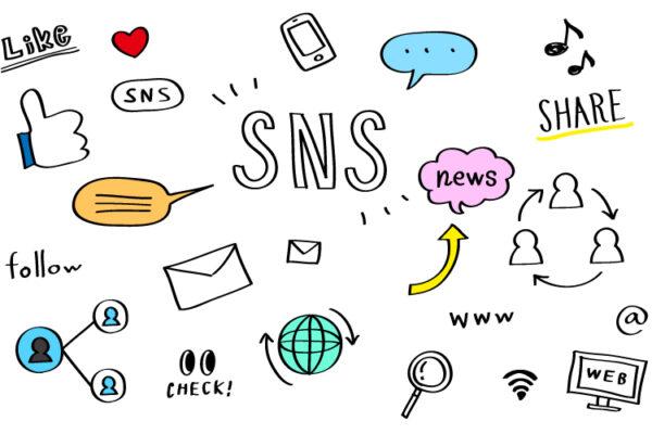 SNSプロモーションの種類と効果、目的に合った戦略とは