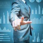 企業のBtoBマーケティングの手法と取るべき戦略