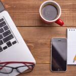 インスタグラム広告の費用と課金方法、効果はどのくらい?
