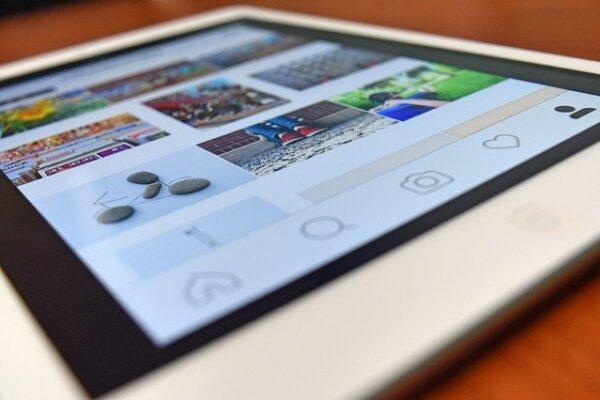 Instagramの「リール」の使い方や投稿方法・ストーリーの違いなどを解説!