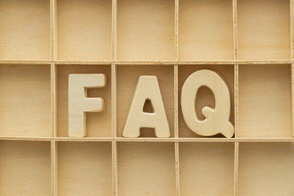 【インスタ新機能】DMに追加された「よくある質問」機能の設定方法や使い方を解説!