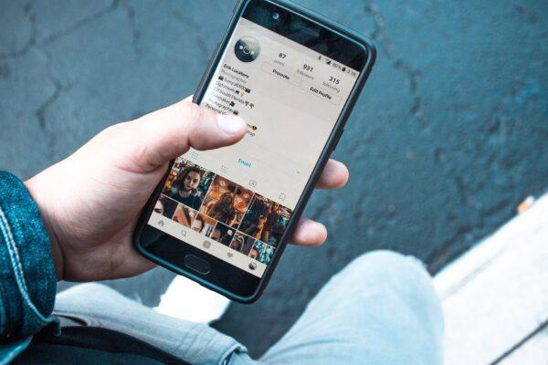 インフルエンサー マーケティングとは?Instagramで企業が成功させるためにやるべきポイント