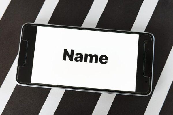 インスタグラムのユーザーネームの変更方法と注意点を解説!