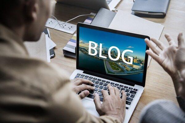 インスタの投稿をWebサイトに「埋め込み」する方法を解説!